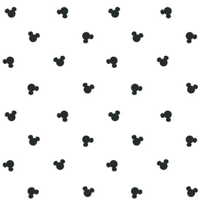 800x800 Black And White Disney Background Clipart Amp Black And White Disney