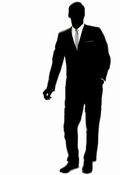 419x613 Men Silhouette Fresh Men Silhouette Clipart