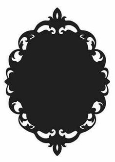 236x331 See My Follow Boards For Many More Frames O97 Ornate Oval Frame