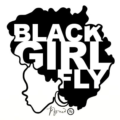 405x405 2965 Best Black Art Images On Black Beauty, Black