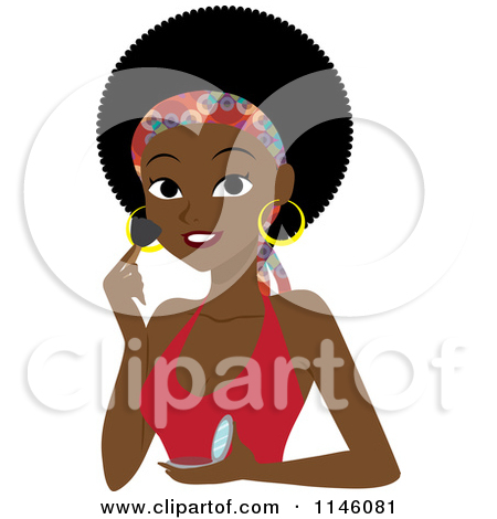 black woman silhouette art at getdrawings com free for personal rh getdrawings com black woman clipart free black women clip art in church
