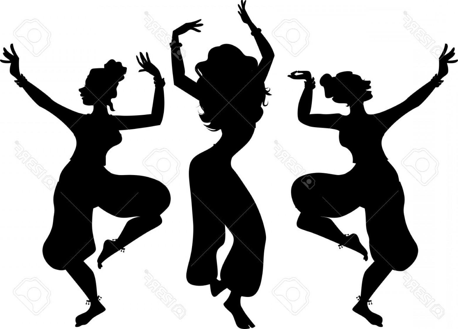 1560x1120 Vector Black Women Arenawp