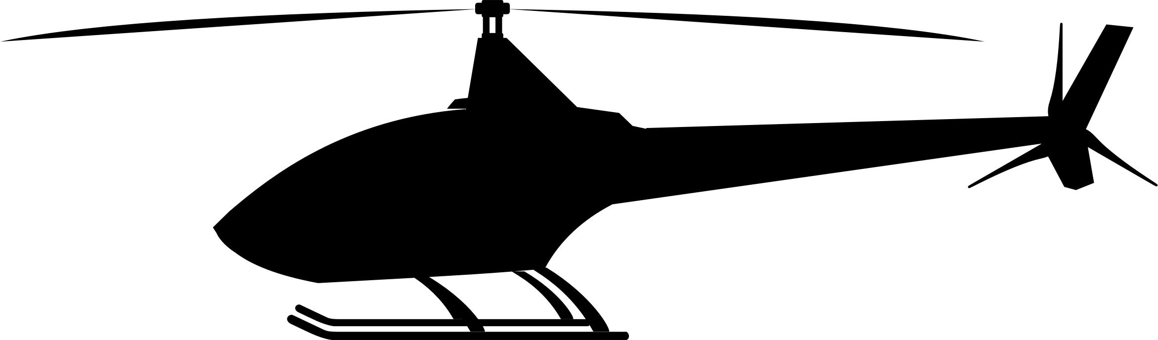 2342x688 Free Helicopter Icons Png, Hel Copter Images