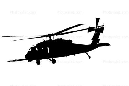 418x279 Blackhawk Helicopter Silhouette Clipart Panda