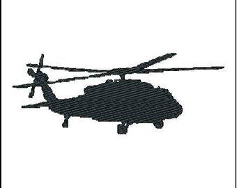 340x270 Blackhawk Helicopter Etsy