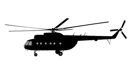 450x240 Search Photos Category Transportation Gt Aerial Transport Gt Helicopter