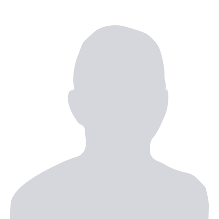 450x450 Blank Profile.png