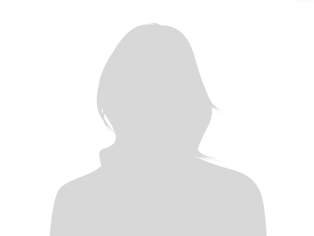 1000x750 Silhouette Headshot
