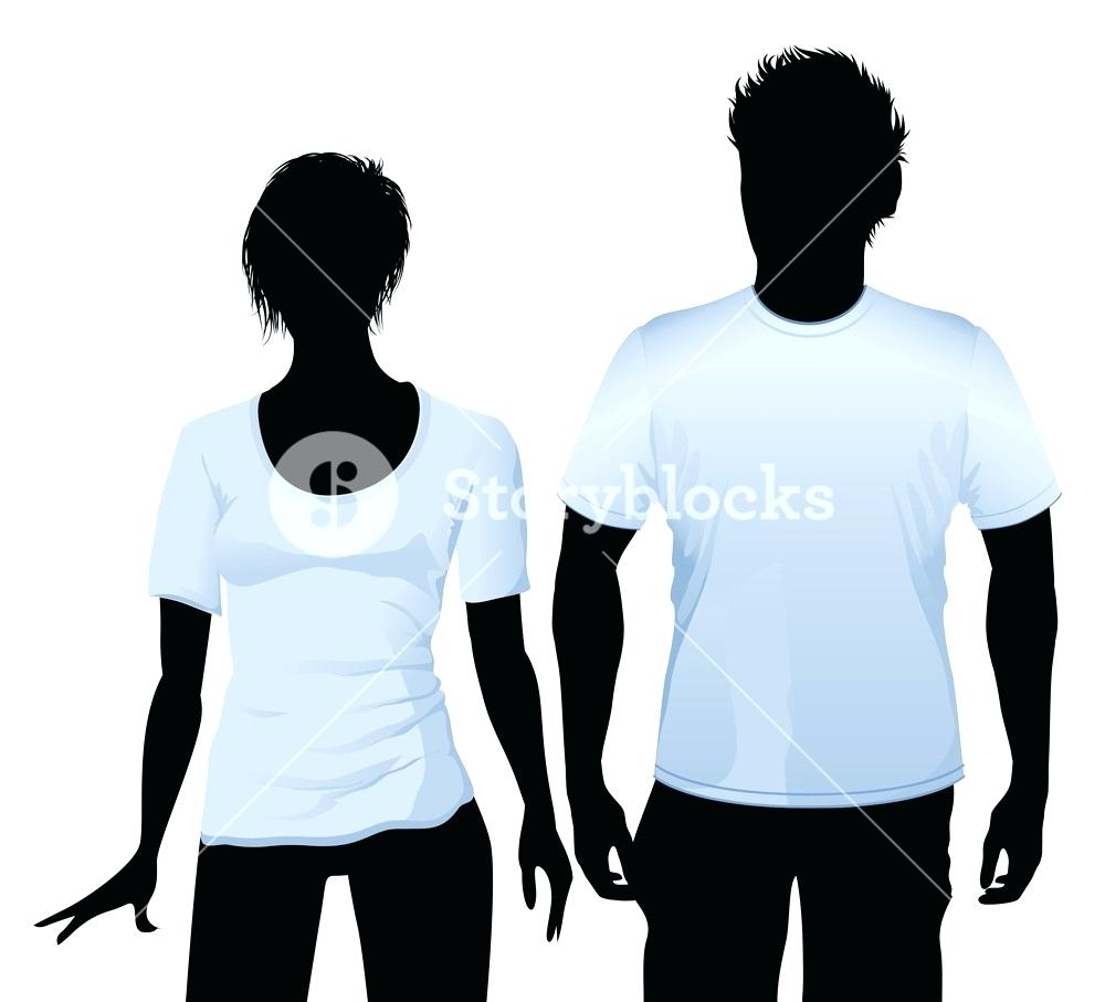 1000x907 Template T Shirt Template Black And Polo Design With Body