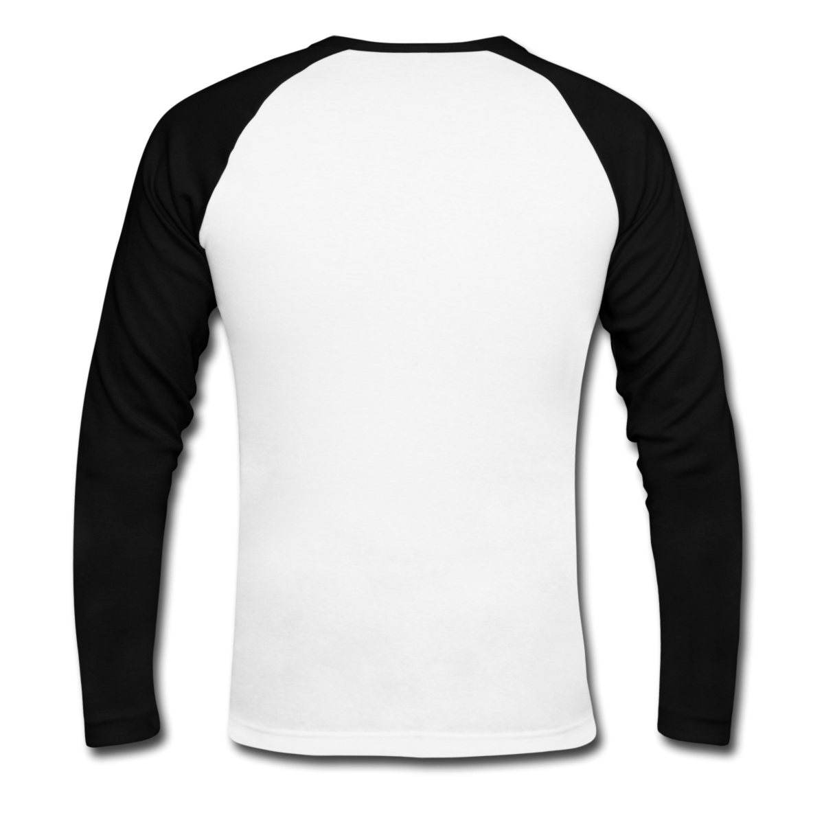 1200x1200 Blank T Shirt Transparent Png Pictures