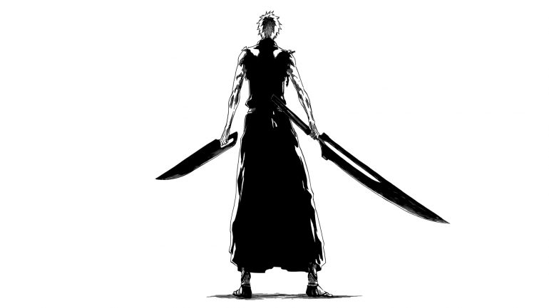 770x433 Bleach Author Is Back On Twitter! Gaming Illuminaughty