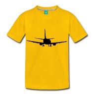 190x190 Shop Blimp T Shirts Online Spreadshirt