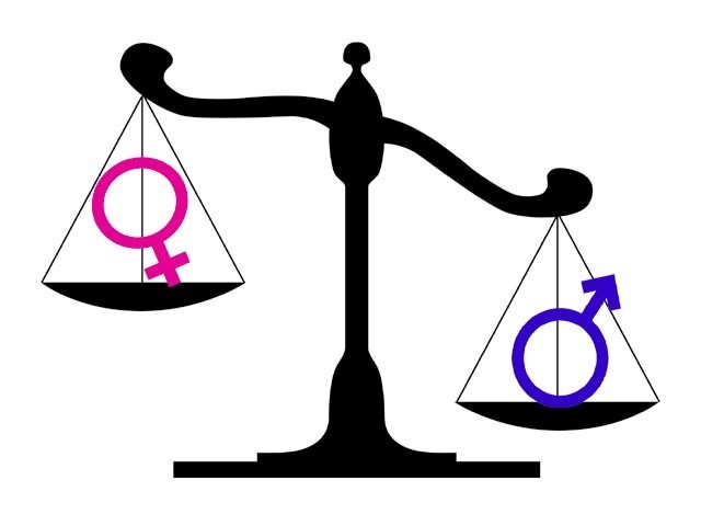 640x480 Gender Blind Governments The Perpetuation Of Female Subordination