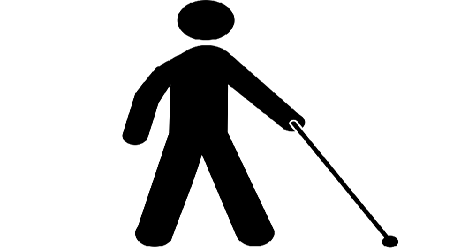 476x249 Kerala Cm Met Blind Students From Vazhuthacaud Newz Hook