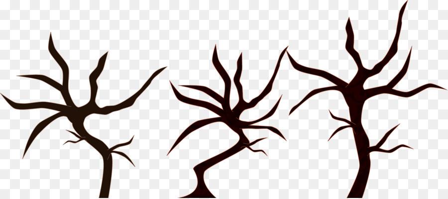 900x400 Twig Cherry Blossom Tree Branch Clip Art