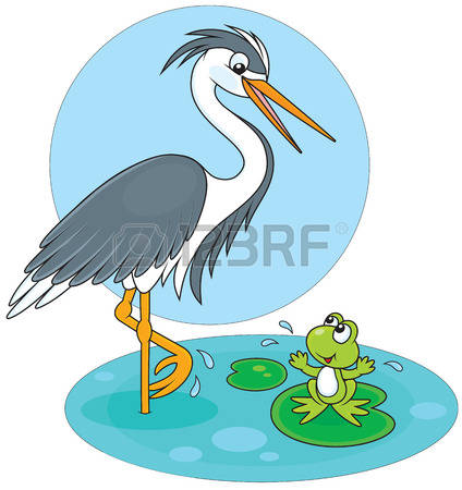 blue heron silhouette clip art at getdrawings com free for rh getdrawings com hero clip art free hero clip art free