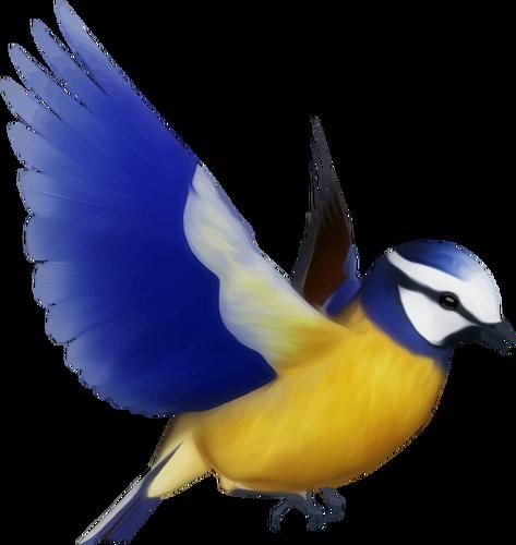 473x500 8404 Free Vector Flying Bird Silhouette Public Domain Vectors