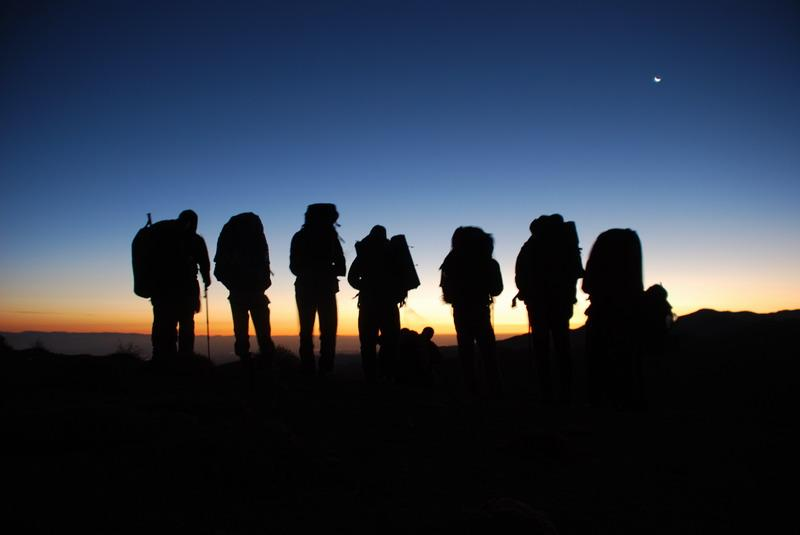 800x535 Binalood Climbing, Hiking Amp Mountaineering Summitpost