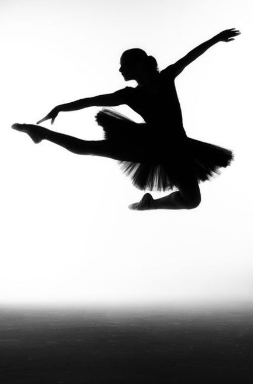 500x759 322 Best Silhouette Images On Silhouettes, Creative