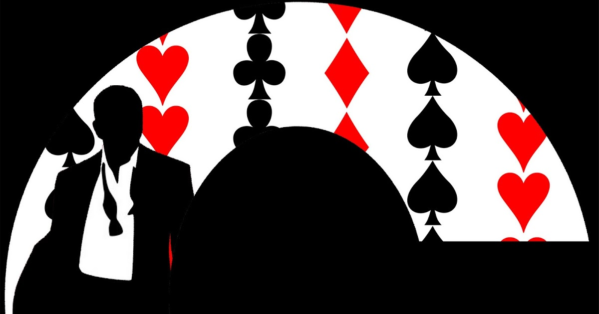 1200x630 John Kelly's Art C Is For Casino Royale