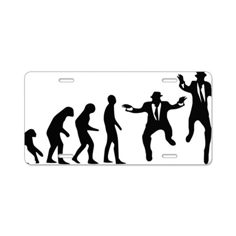 460x460 Movie Blues Brother Car Accessories