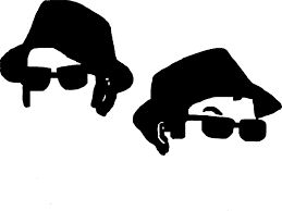 259x194 11 Best Blues Brothers Party Images On Blues Brothers