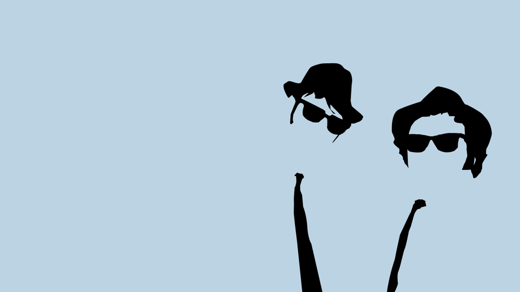 1024x576 The Blues Brothers
