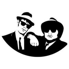 236x236 Allman Brothers Band Logo