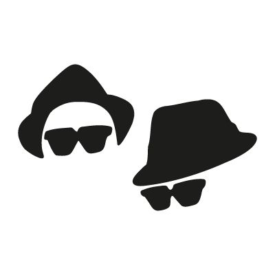 400x400 Artist The Blues Brothers