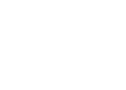 420x300 Blues Brothers Wallstickers