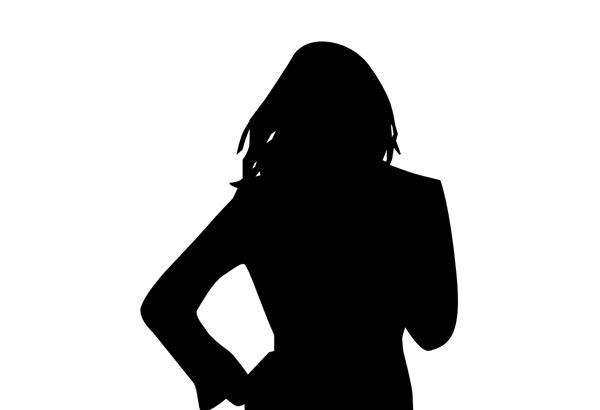600x410 Famous Texas Women [Quiz]