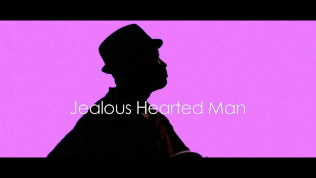 642x362 Leo Key Blues Artist Producer Audio Engineer Instructor