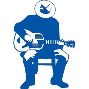287x287 The Perth Blues Club