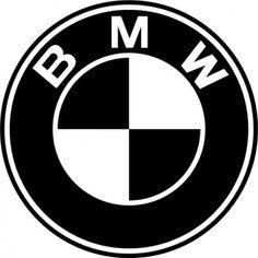 236x236 Bmw Logo