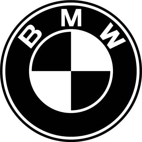 bmw silhouette vector at getdrawings com free for personal use bmw rh getdrawings com bmw x5 logo vector bmw hp4 logo vector