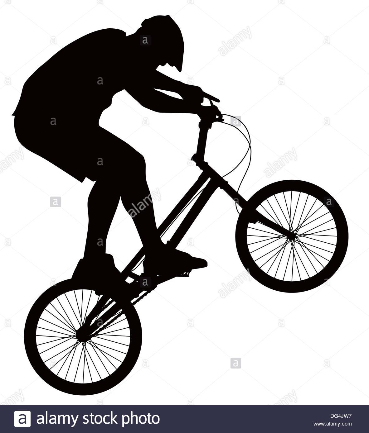 1183x1390 Boy Riding Bike Silhouette Stock Photos Amp Boy Riding Bike