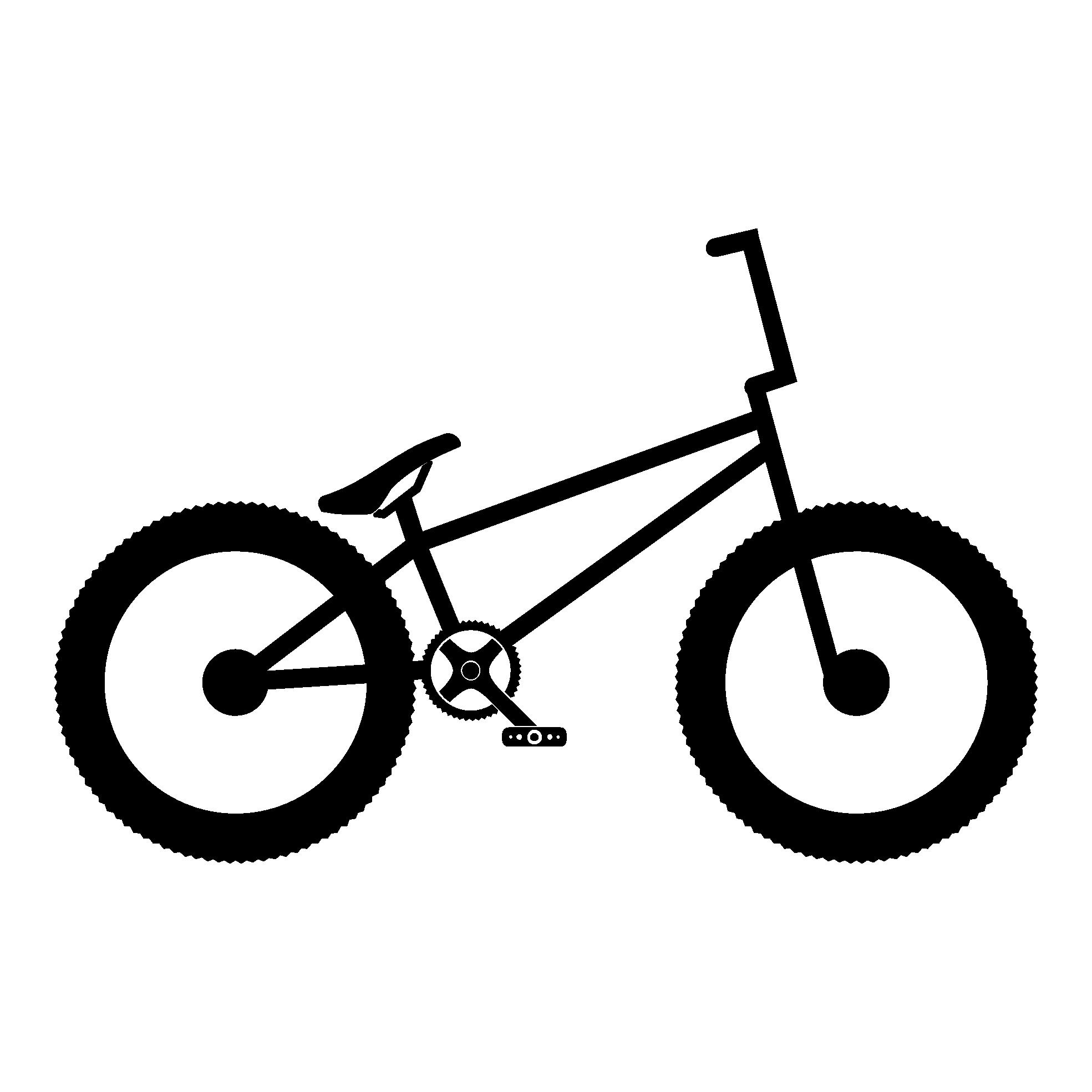 1969x1969 Duck Silhouette Clipart