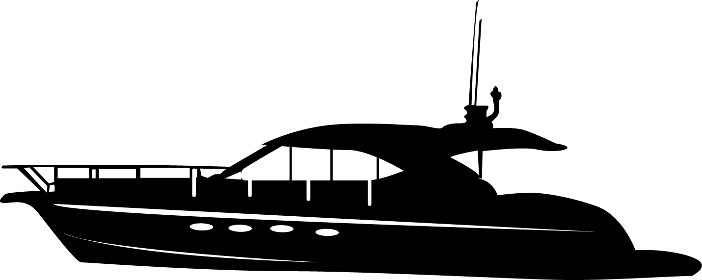 1430x571 Ship Silhouettes 01 Vector Eps Free Download, Logo, Icons, Clipart