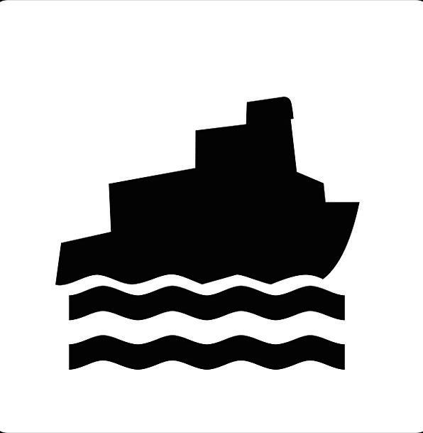 596x609 Boat, Craft, Vessel, Industry, Water, Aquatic, Ship, Industry