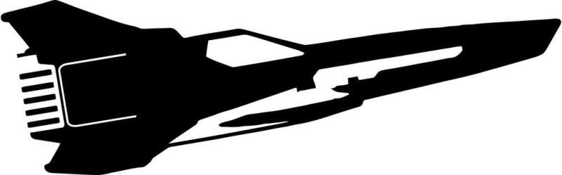 800x249 Ship Silhouette Clip Art
