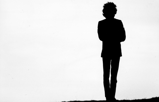 560x360 Bob Dylan The Iconic Wordsmith And His Relationship With The Word