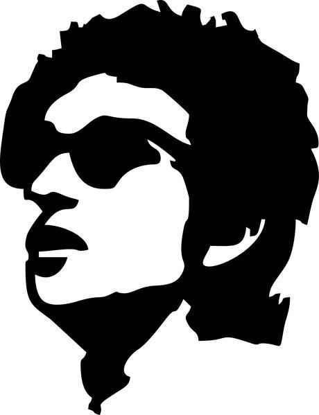 460x599 Bob Dylan 6 Laser Cut Vinyl Record Artist Representation Smfx