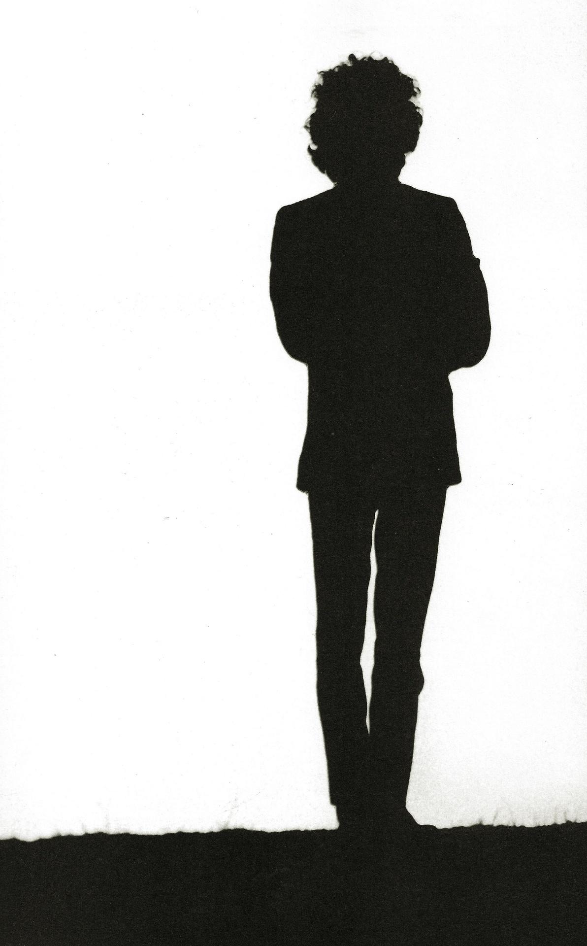 1192x1920 Doraemonmon Dylan Silhouette Bob The Best Ever Dylan