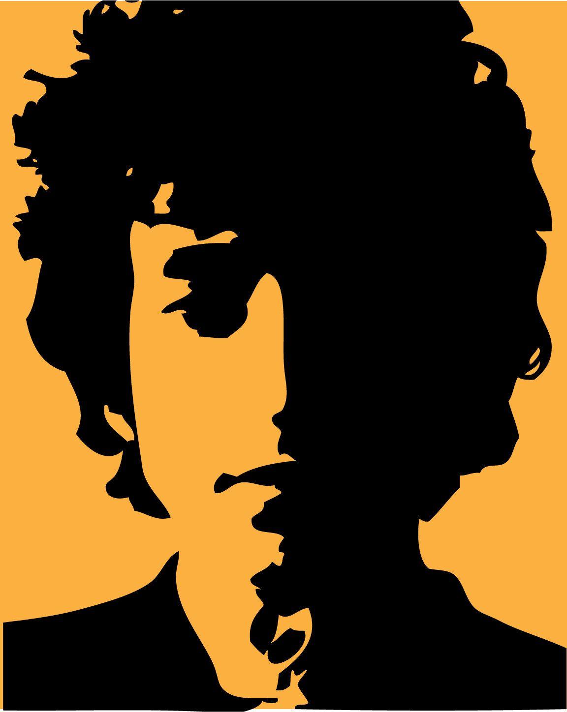 1152x1448 Bob Dylan