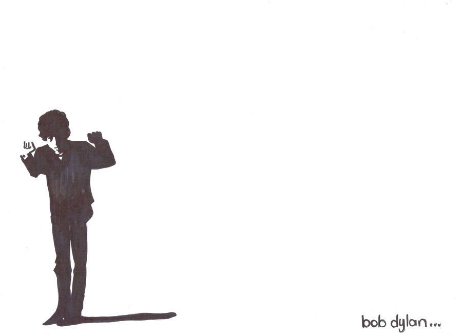 900x654 Bob Dylan Background By Electricsorbet