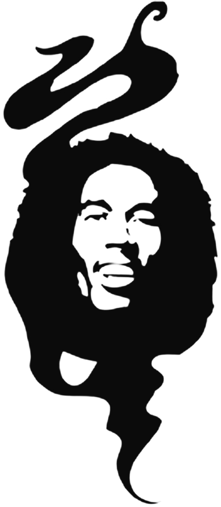 bob marley silhouette at getdrawings com free for personal use bob rh getdrawings com