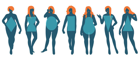 590x290 What Body Type Are You