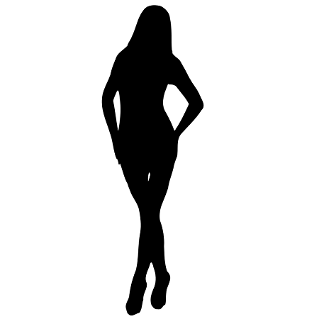 450x450 Dress For Your Body Type First Class Fashionista
