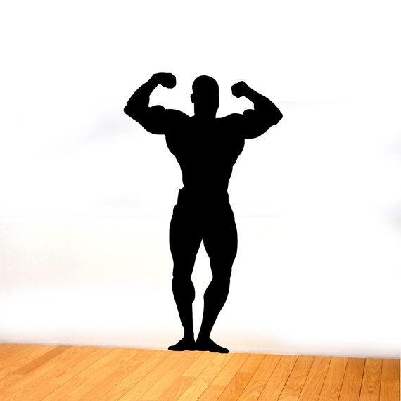 570x570 Body Building Gymnastics And Athletics Gym Sport Hall Bodybuilding