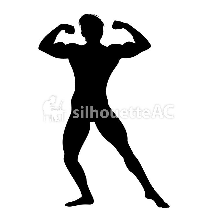 750x750 Free Silhouettes Double Bypass